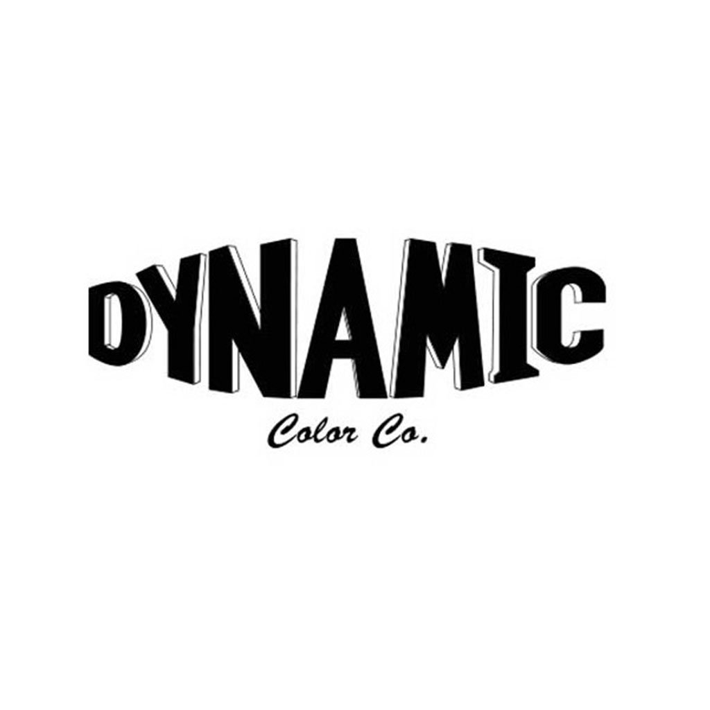 Dynamic Colour Co